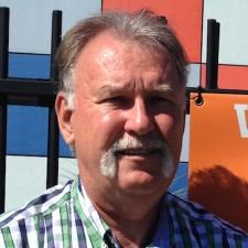 Michael Brzozowski