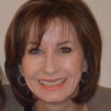 Glenda Gibhard