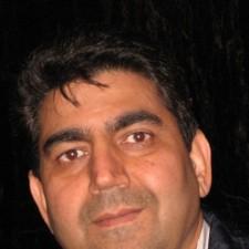Kuldeep Rana