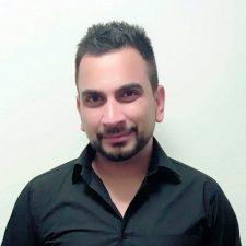 Imran Qureshi