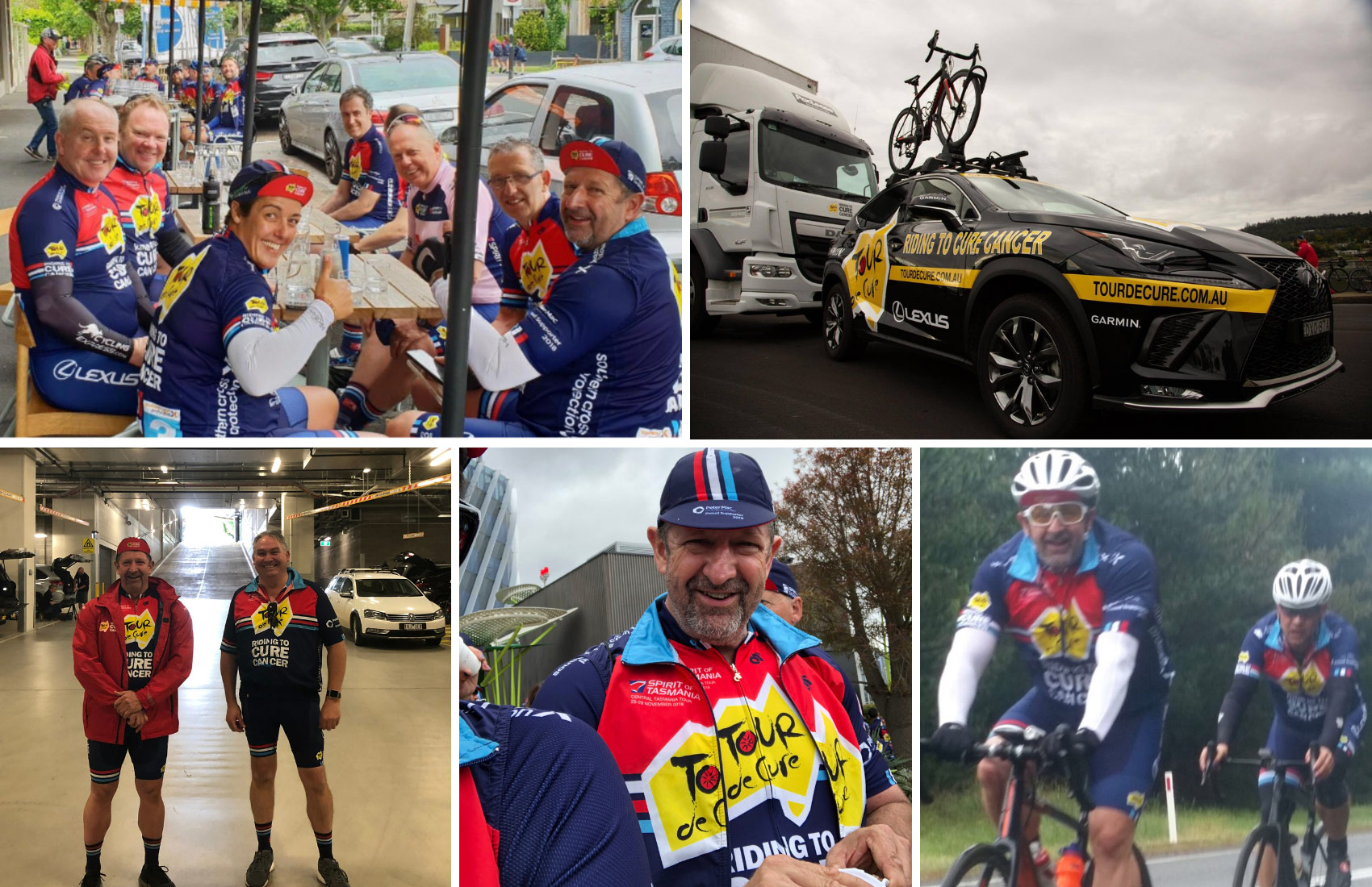 tour-de-cure-peter-mac-ride-sxp-2018-2