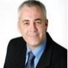 Adrian Bjorlo