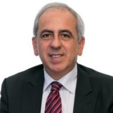Jim Erdoganli