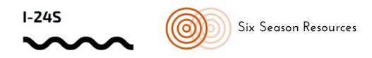 logo-i24s-six-season-resources
