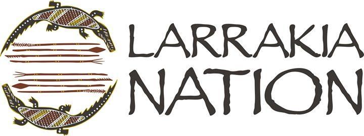 Larrakia Nation
