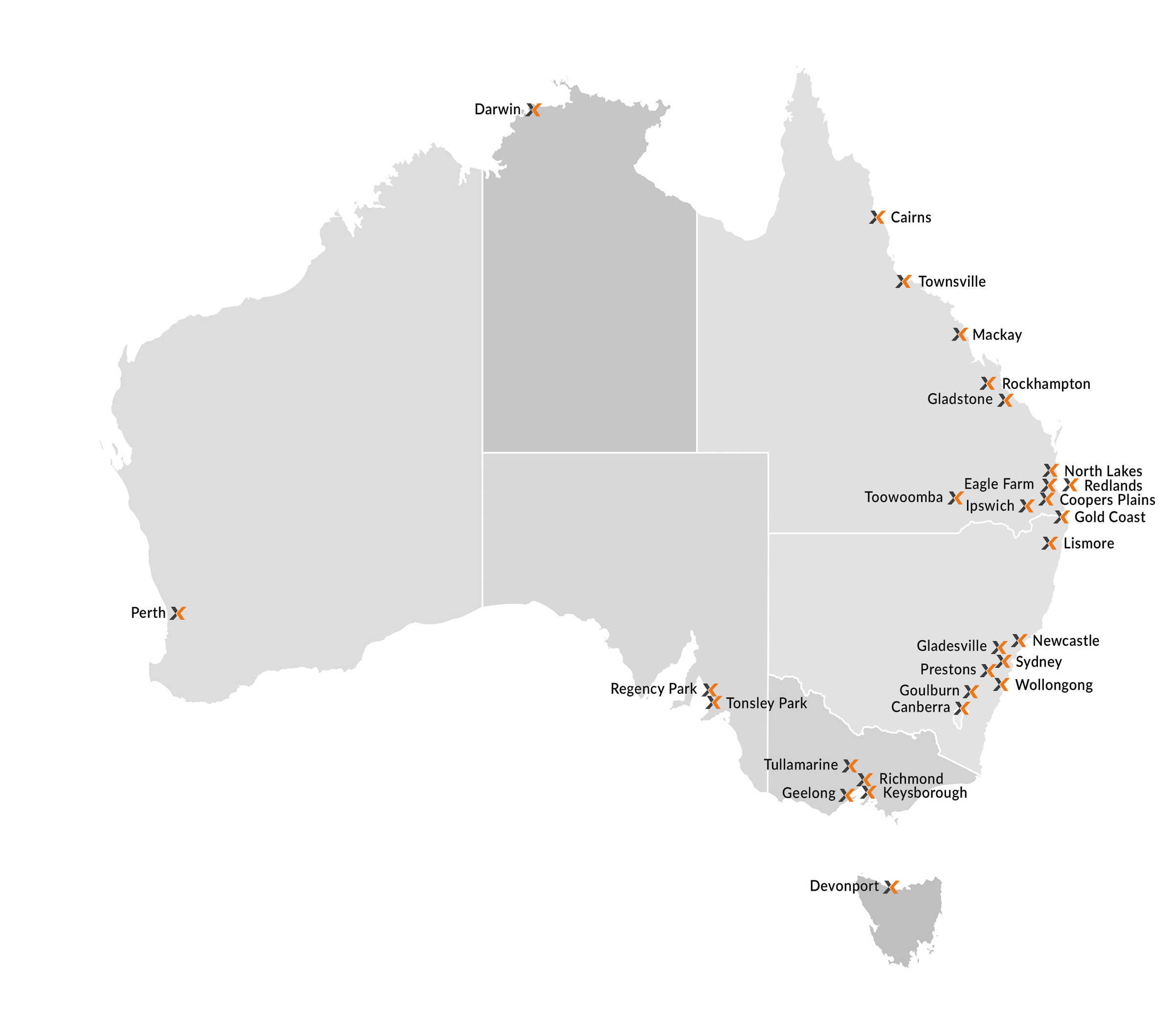2021-locations-map
